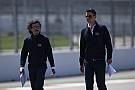 Formula 1 FIA'nın F1 Teknik Bölümü Başkanı Budkowski istifa etti