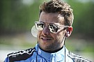 IndyCar Warm-up - Andretti devant dans des conditions délicates