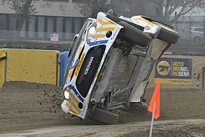 Speciale Ultime notizie Motor Show: c'è il ritorno alle origini con più Motorsport!