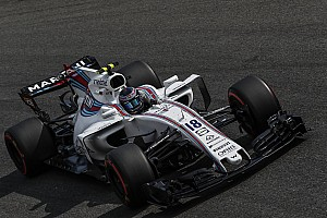 Formel 1 News F1 2017 in Monza: Lance Stroll soll Lewis Hamilton angreifen