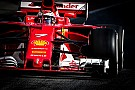 Райкконен: Ferrari стала значно кращою