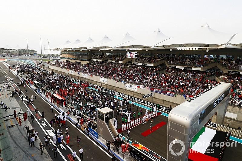 Villeneuve: a legtöbb F1-versenyző sakkbábu, csapatok birtokolják őket