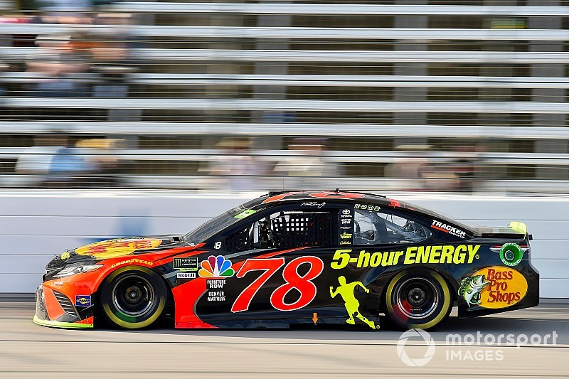 Top Stories of 2018, #8: Furniture Row shuts down