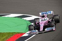 """Hülkenberg """"in gesprek"""" over fulltime terugkeer in Formule 1"""
