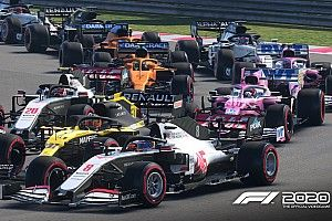 Codemasters set to be bought by EA for $1.2bn