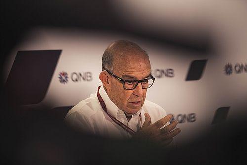 Ezpeleta: Masa Depan Pembalap Inggris di MotoGP Cerah