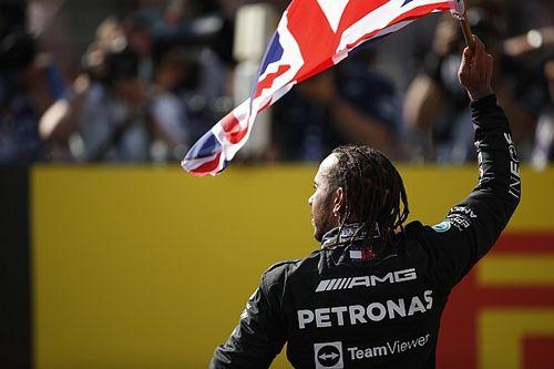 Verstappen : Mercedes a montré son vrai visage en fêtant la victoire