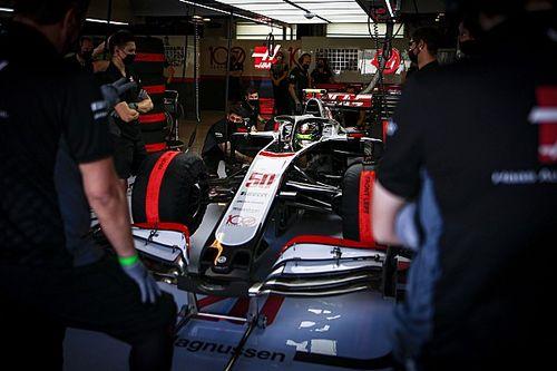 El impacto que el COVID-19 aún tiene en los equipos de F1
