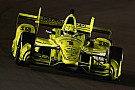IndyCar Phoenix IndyCar: Top 10 quotes after race