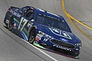 NASCAR Cup After Richmond top-five, Stenhouse says team is