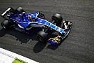 Формула 1 Технический анализ: эволюция Sauber C36 по ходу сезона-2017