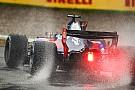 Toro Rosso: Kvjat esőt szeretne, Sainz inkább száraz versenyt