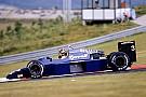 Formule 1 Diaporama - Les équipes motorisées par Renault en F1
