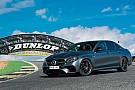 Automotive Audi RS 7, BMW M5 y Mercedes-AMG E 63 S, ¿quién ganará en aceleración?