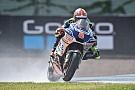 MotoGP Jerman: Barbera ungguli Marquez di FP2