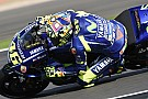 Valentino Rossi pourrait rouler à Misano mardi