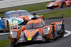 European Le Mans Crónica de Clasificación DragonSpeed logra la pole y Memo Rojas saldrá cuarto
