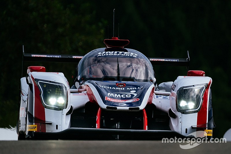 Alonso could race at Daytona to prepare for Le Mans