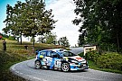 Schweizer rallye Bildgalerie: Sieg von Alessandro Gino beim Rally Valli Cuneesi