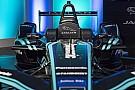 Formula E GALERÍA: Jaguar Racing presenta su nuevo Fórmula E
