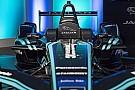 Galeri: Jaguar'ın 2017/18 sezonunda kullanacağı araç ve pilotlar