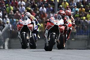 MotoGP Analisi Ducati: Lorenzo può diventare l'arma in più di Dovizioso?
