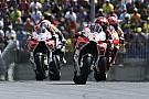 MotoGP Ducati: Lorenzo può diventare l'arma in più di Dovizioso?