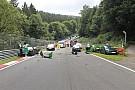 Ten left injured in Nordschleife track day pile-up