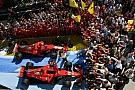 Analiz: Takım arkadaşları mücadelesi, Macaristan GP'yi nasıl şenlendirdi?