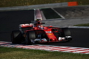 Ha Leclerc nem kap ülést jövőre, az F1 saját magát rúghatja arcon