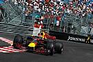 Pirelli: Monaco ultra yumuşak lastiklerle tamamlanabilir
