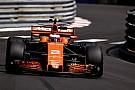 【F1】ホンダ、カナダGPでアップグレード導入へ向けギリギリの調整