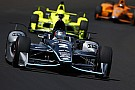 IndyCar Newgarden, Pagenaud find confidence in areas beyond outright pace