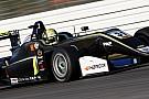 F3 Europe Pembalap junior Mclaren, Lando Norris, kunci mahkota F3 Eropa