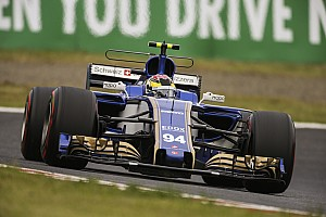 F1 Noticias de última hora Wolff dice que Williams es la única opción de Wehrlein en 2018