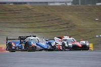 "Toyota: ""LMP1/LMH benzerliği yapmak doğru olmaz"""