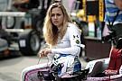 Formel-3-EM F3-EM: Van Amersfoort hofft auf Sophia Flörsch und ihr Budget