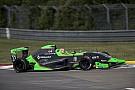 Formule Renault FR2.0 Nürburgring: Fenestraz op pole voor race twee