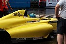 F4/SEA Sentul: Kahia rebut pole Race 1 di kondisi hujan, Presley P3, Keanon P7
