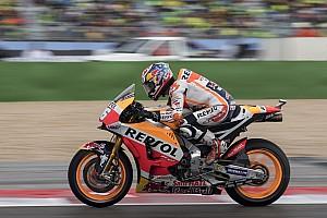 MotoGP Son dakika Pedrosa: Bugün