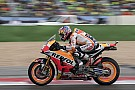 MotoGP Aragon MotoGP 2. Antrenman: Pedrosa lider!