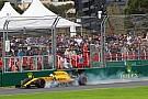Магнуссен уверен, что мог поспорить с McLaren в квалификации