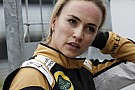 General Female racers 'disheartened' by Jorda FIA appointment