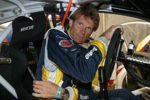 Marcus Gronholm torna nel WRC: correrà in Svezia con la Toyota!