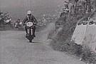 Video: Ein Streifzug durch die Geschichte der Isle of Man TT seit 1910