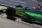 Live simracing: SRVN IndyCar-regenrace in Montreal