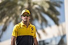 WRC Renault F1 driver Sainz gets Monte Carlo Rally stage run