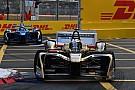La Fórmula E promete