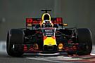 Ricciardo's plan to beat Verstappen to an F1 title