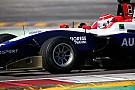 GP3 Pedro Piquet completa grid da GP3 para temporada 2018